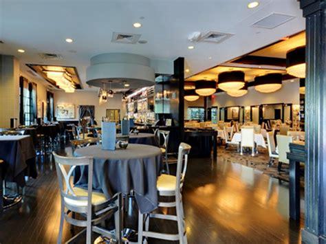 steak house dallas steak house dallas 28 images pappas bros picture of pappas bros steakhouse dallas
