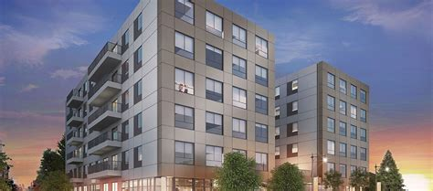 evolve apartments knoxville tn 37916 apartments for