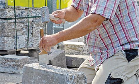 gartenmauer selber bauen gartenmauer selbst de