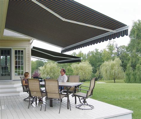 how to build awning over deck how to build deck awning doherty house