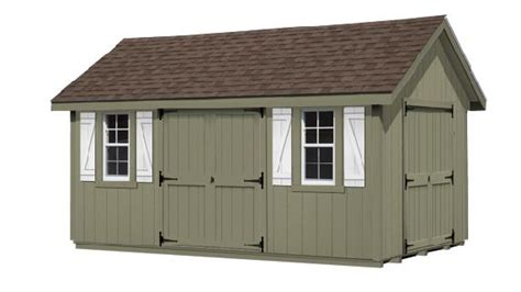 around with your shed colors storage sheds plans designs styles and 1 shed buyers guide