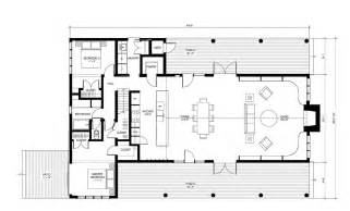 Farmhouse style house plan 2 beds 1 baths 2060 sq ft plan 889 2