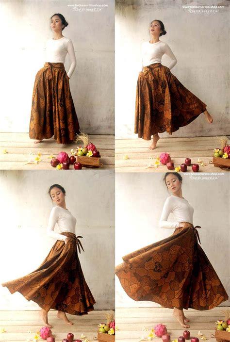 Sekar Bativing Set Kebaya 1256 best indonesia batik images on batik dress batik fashion and blouses