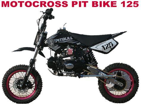 motocross bikes 125cc dirt bike pas cher moto cross 50cc 125cc 110cc prix