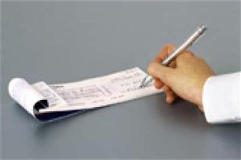comment fonctionne les cheques emploi service 1986 comment fonctionne cheque emploi service