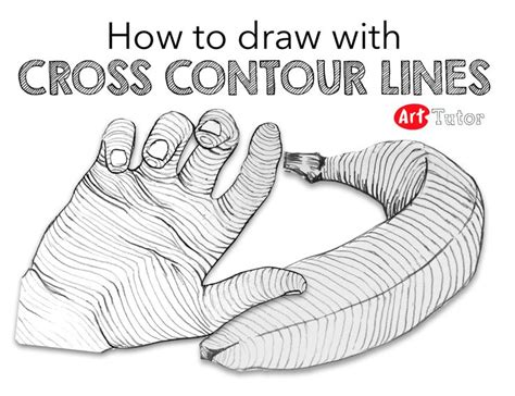 Drawing Exercises by Best 25 Contour Drawings Ideas On Line