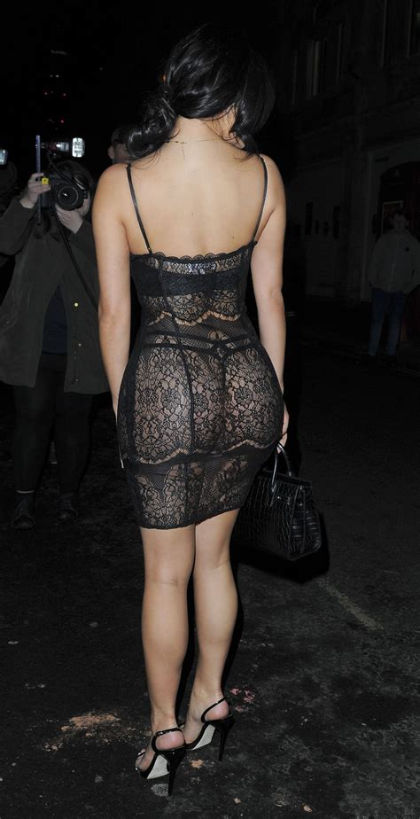 see through demi rose see through 89 photos thefappening