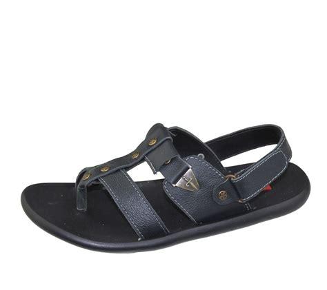 flat walking shoes mens sandals casual fashion walking flat comfort