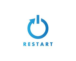 design home restart restart designed by shad brandcrowd