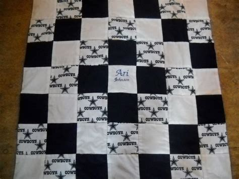 Quilt Stores Dallas by 17 Best Images About Dallas Cowboys Baby On