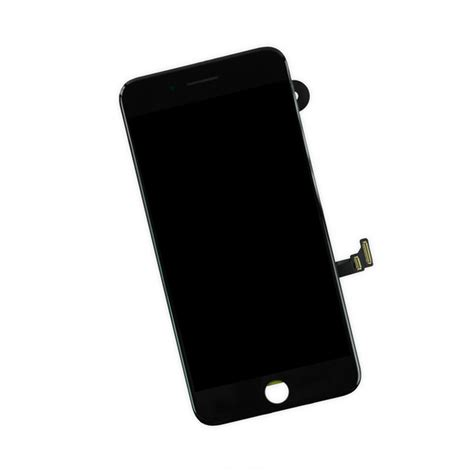 Lcd Iphone 7 Plus iphone 7 plus lcd screen and digitizer assembly new