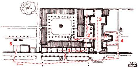 mission san luis rey de francia floor plan mission san luis rey museum page 1 missiontour