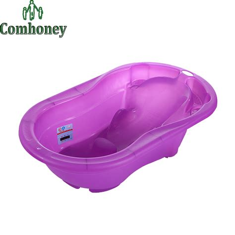 bathtub safety for toddlers buy ifam baby bath bucket bathtub large zola s shop store at aliexpress