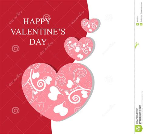 size valentines happy valentines day stock images image 36521104