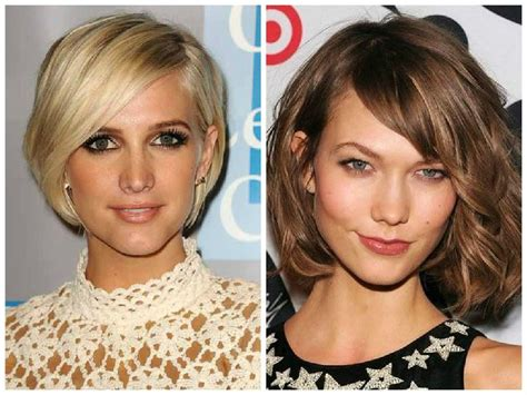 hair styles for round face and cheekbone best 25 high cheekbones ideas on pinterest v hairline