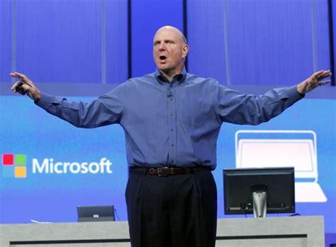 Satya Nadella S Major In Mba At Wharton by Can Satya Nadella Rescue Microsoft Rediff Business