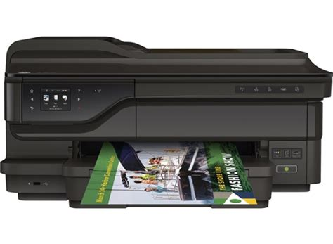 Printer A3 Hp hp officejet 7612 a3 wireless all in one printer hp store uk