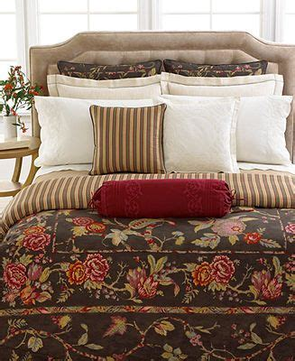 lauren ralph lauren bedding lauren ralph lauren home northern cape bedding collection