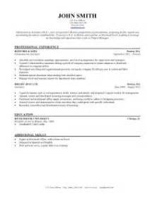 free resume templates 79 charming for drive