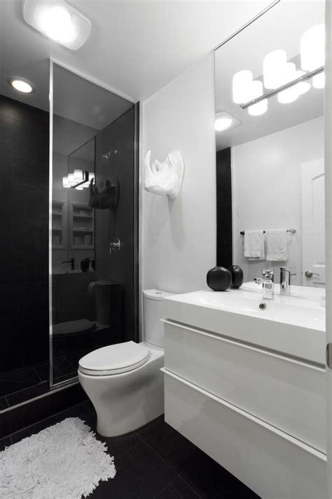 Black And White Artwork For Bathroom by Cool Ikea Vanity Method Sacramento Contemporary Bathroom