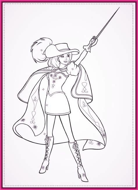 imagenes para dibujar en la pared dibujos para colorear de la barbie en l 237 nea fotos de barbie