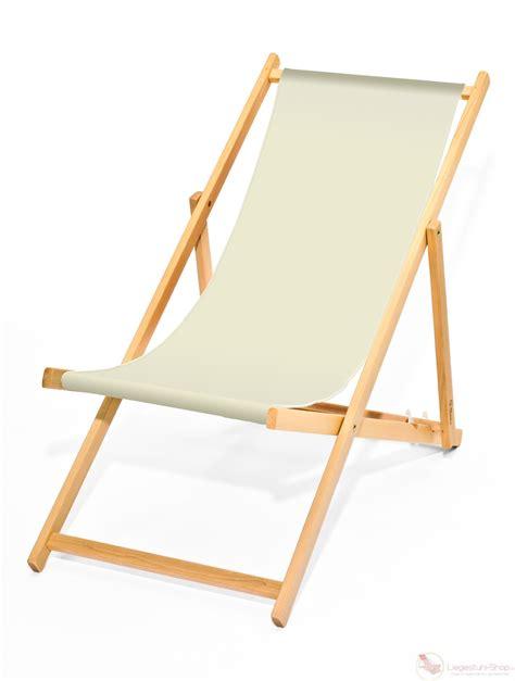 liege ohne lehne holz liegestuhl alpin ohne armlehnen