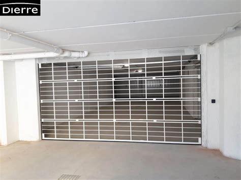 Portoni Sezionali Dierre - porte sezionali dierre residenziali portoni perego