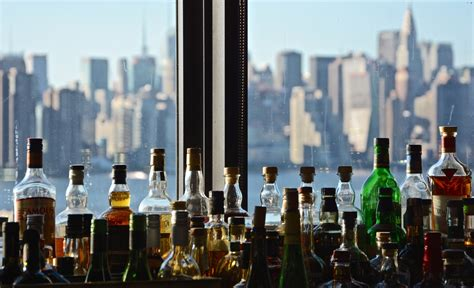top bars in nyc 2014 die 6 besten rooftop bars in new york traveling the world