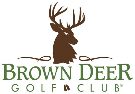 logo deer deer logo images