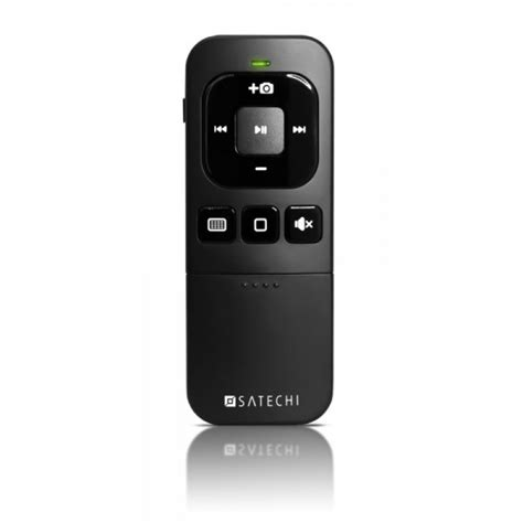android bluetooth remote shutter release multi media bluetooth 3 0 wireless remote for iphone
