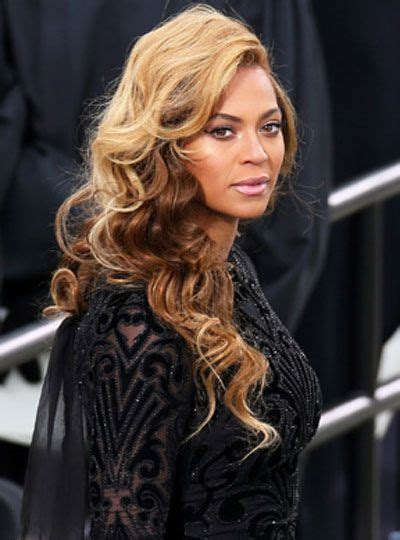 illuminati wigs and hairstyles 1000 images about full lace wigs on pinterest full lace