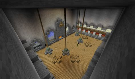 captainsparklez house in captainsparklez revenge house full download minecraft