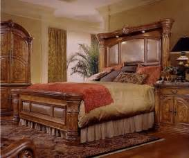 King Size Bed In Small Room Ideas Factors To Consider Before Buying King Size Bedroom Sets