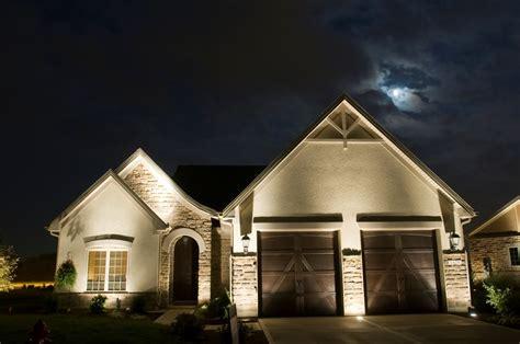 Residential Outdoor Lighting Gallery Nite Time Decor Outdoor Residential Lighting