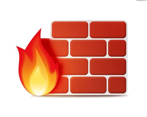 setting up your firewall in elastix firewall gui