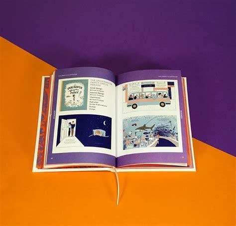 book layout design awards fpo australian book design association award catalogue 2016