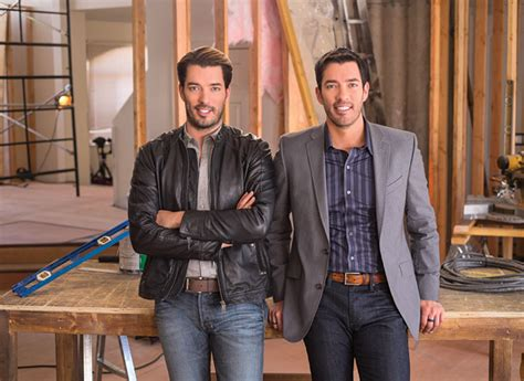 house renovation tv shows the best worst home improvement shows on tv consumer