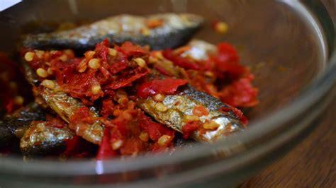 Ikan Asin Lidah By Ikanasinmedan 4 olahan ikan asin dijamin bikin lidah ogah berhenti