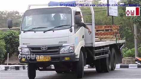 Gardan Truck new toyota dyna 130ht truck gardan