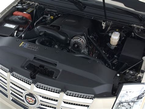 how does a cars engine work 2008 cadillac sts lane departure warning image 2008 cadillac escalade esv 2wd 4 door engine size 640 x 480 type gif posted on may