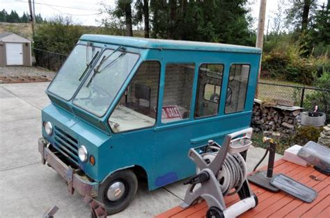 mail jeep for sale craigslist inspiration for my quiet place everywhere 1965 kaiser
