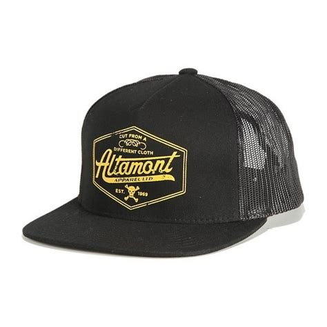 Topi Baseball Snapback Mesh Black 1697 best supah cap images on baseball hats