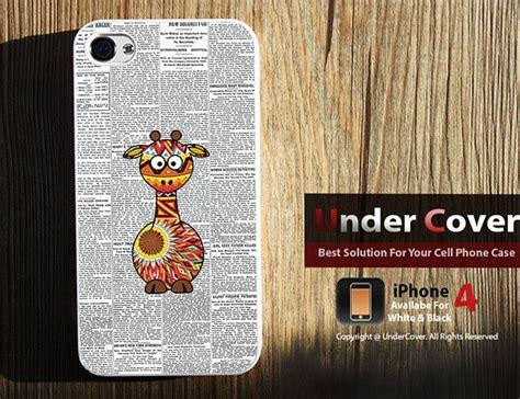 Hardcase Flower Cherries For Redmi3pro 93 best apple cases images on i phone cases