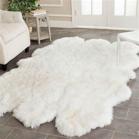 large white shag rug 25 best ideas about white shag rug on shag rugs white shag area rug and shag rug