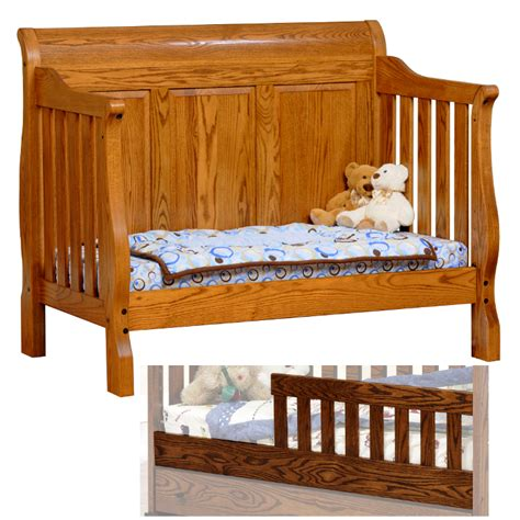 Convertible Bassinet To Crib Convertible Baby Cribs Convertible Baby Cribs In San Francisco Oakland Classic Crib 100
