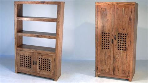 mobili teak mobili teak e arredamenti in legno di teak prezzi on line