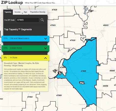 Zip Lookup Latte 187 Archive 187 Zip Lookup Demographic Information