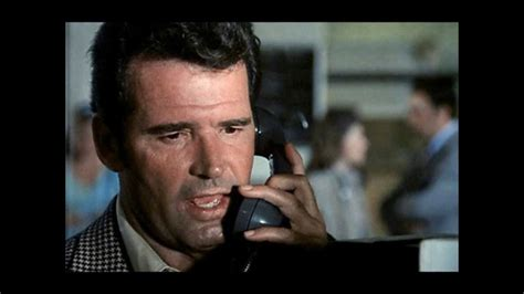 theme music rockford files the rockford files theme mike post 1975 youtube