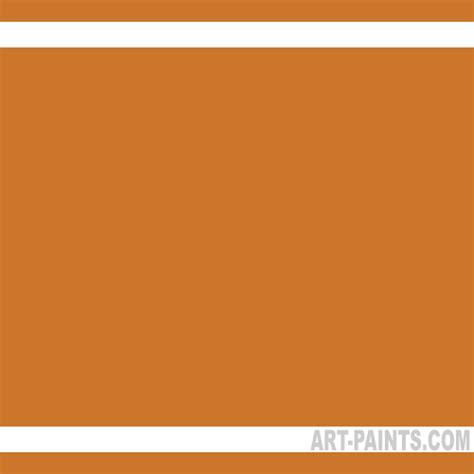 gold ochre classic paints 227 gold ochre paint gold ochre color ara classic paint