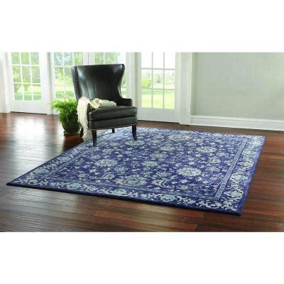 the jackson collection rugs the jackson collection rugs 28 images home decorators collection jackson indigo 2 ft x 7 ft